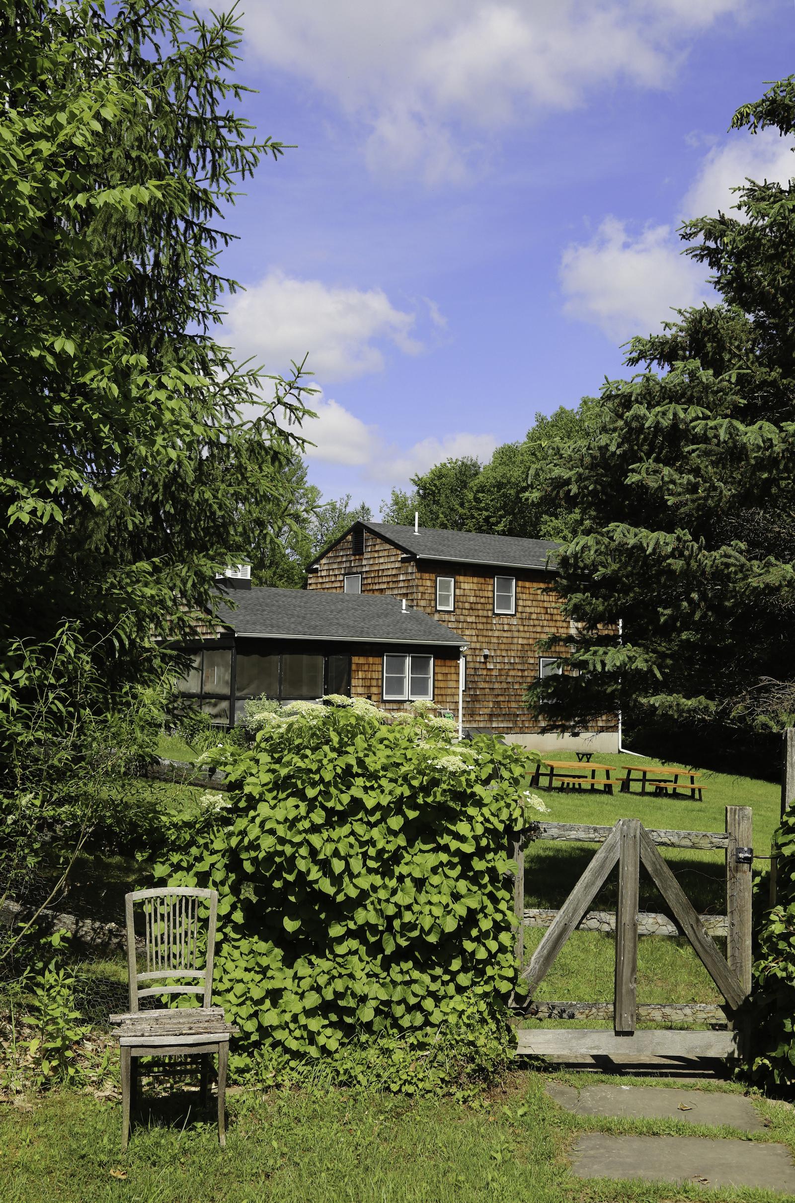 HUBERT HOUSE BACK OF HOUSE FROM POOL.jpg