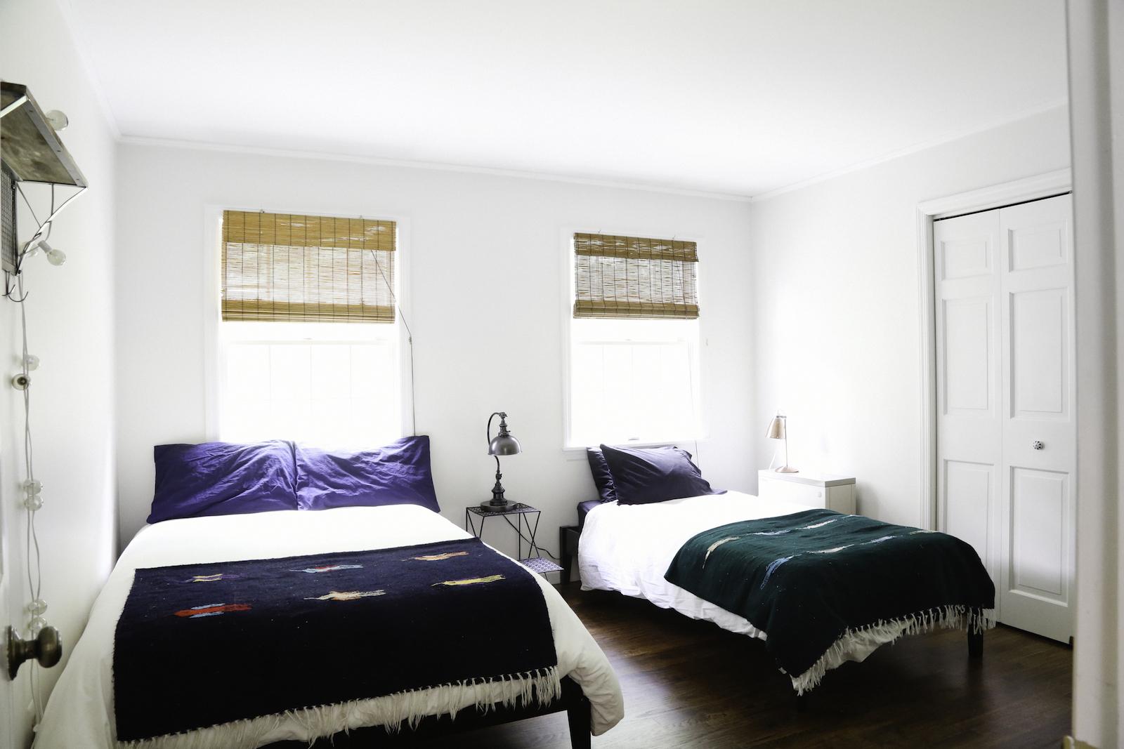 HUBERT HOUSE BEDROOM FOUR 1.jpg