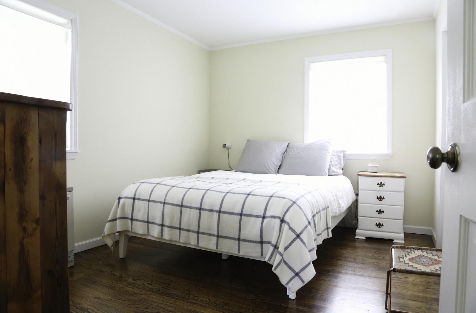 HUBERT HOUSE BEDROOM TWO 1.jpg