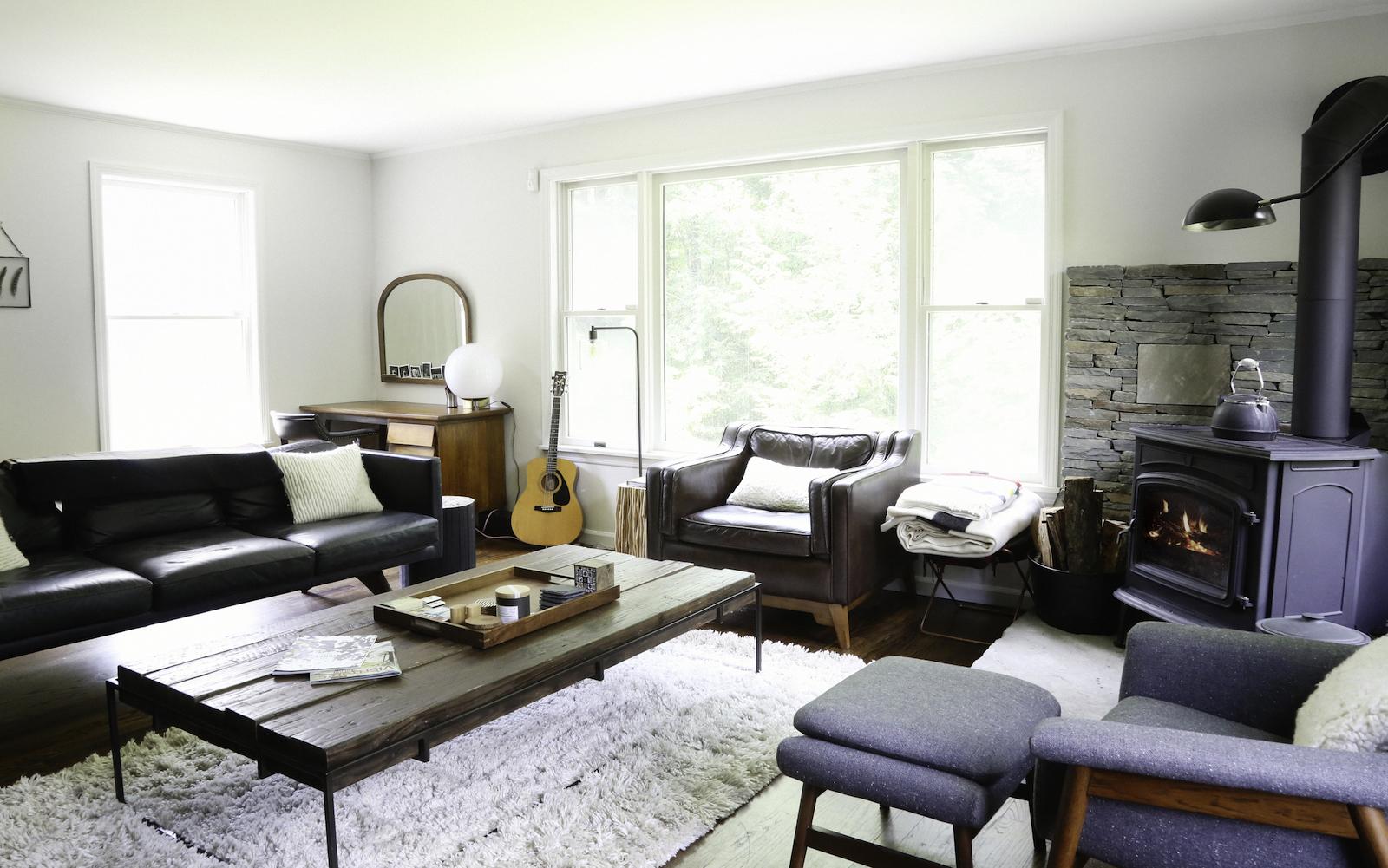 HUBERT HOUSE LIVING ROOM 1.jpg