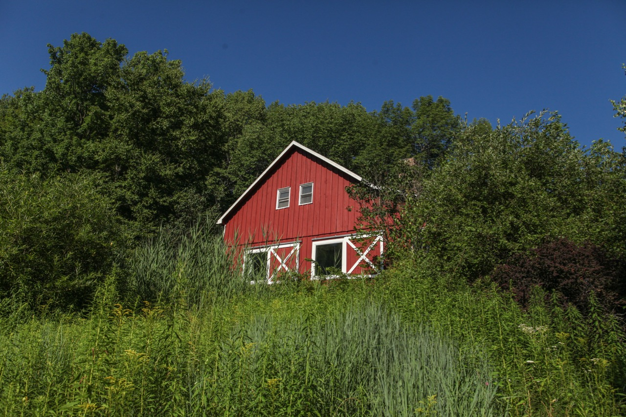 the_barn-58.jpg