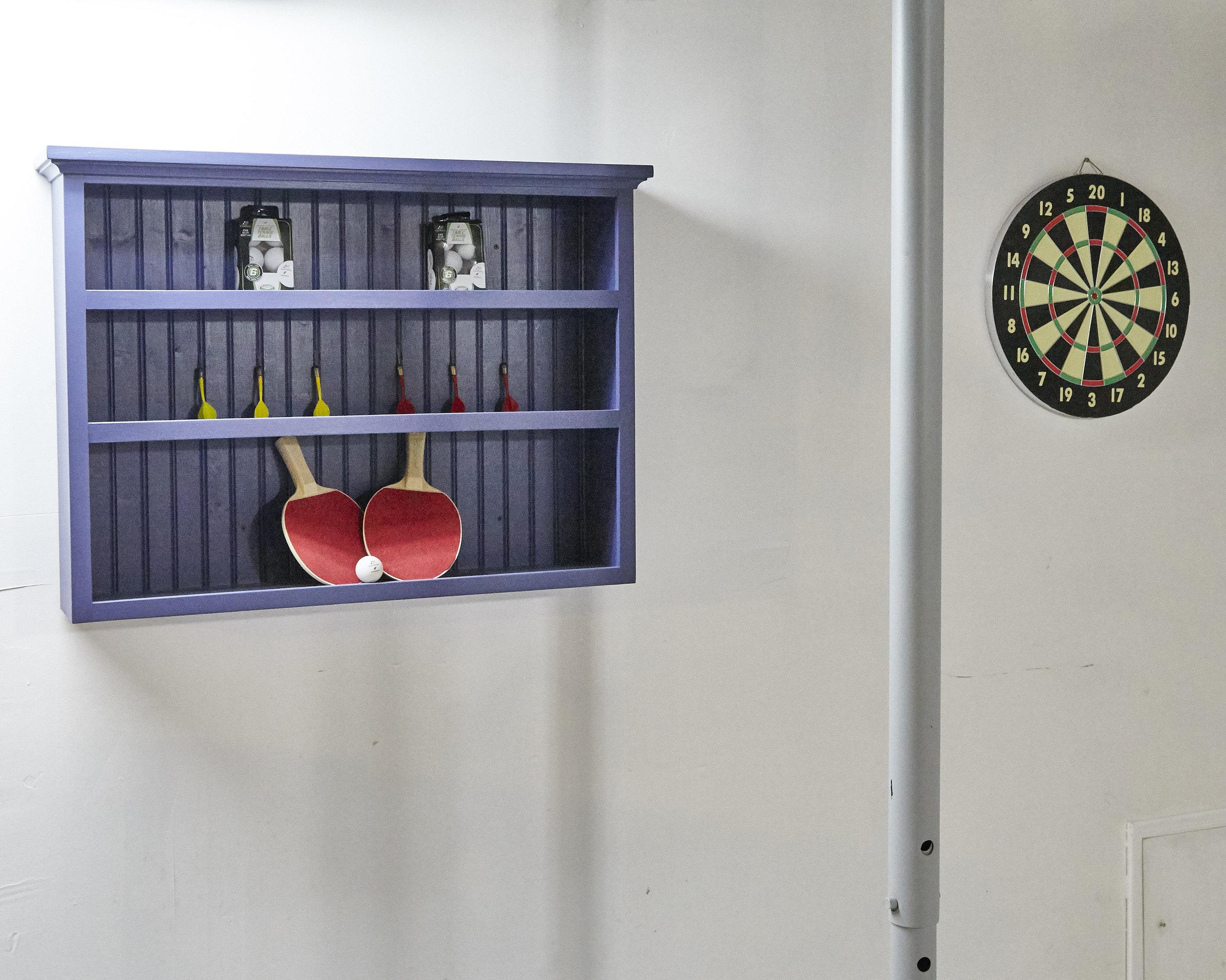 Berry Brook Game Room.jpg