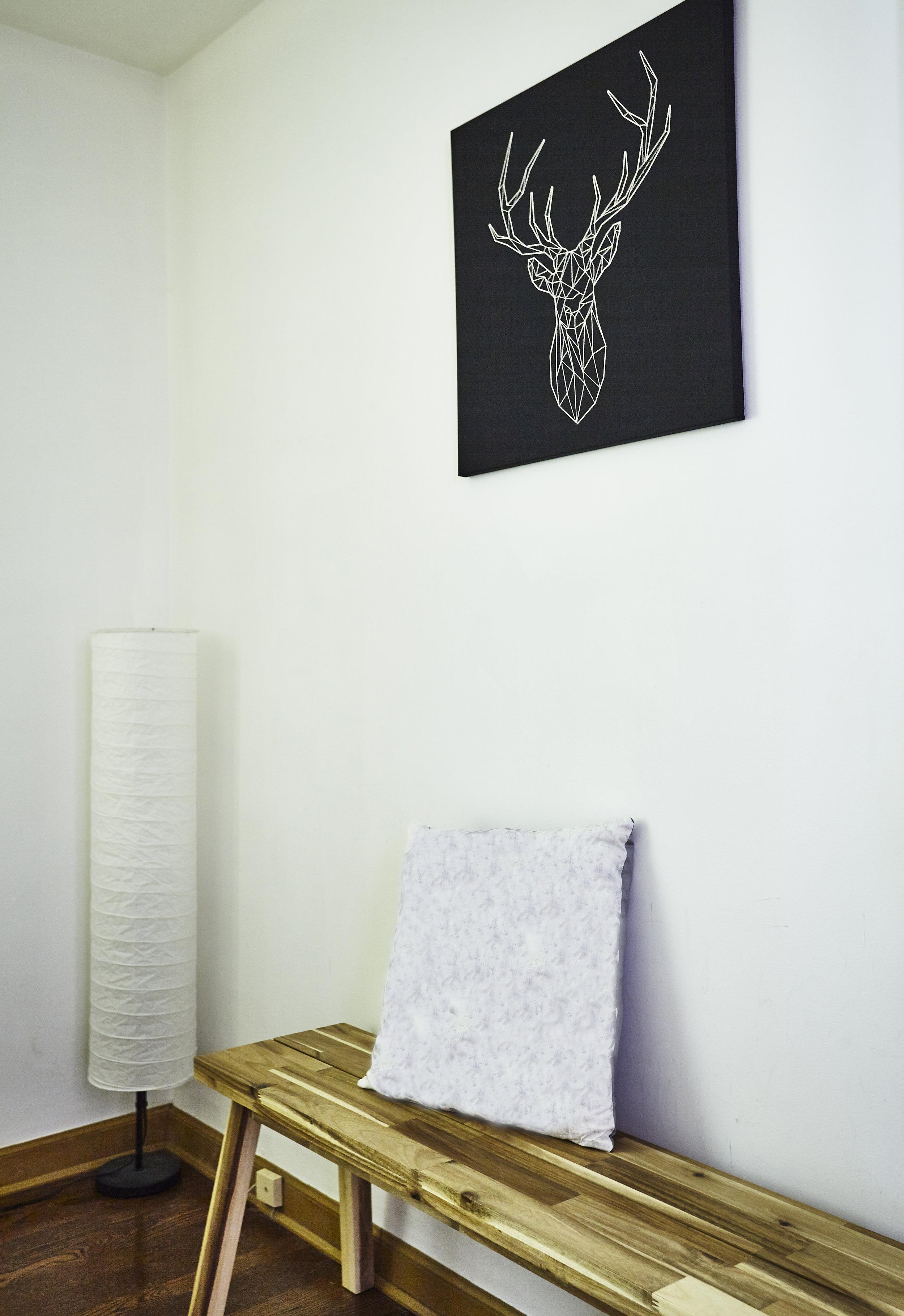 Berry Brook Part 2 - Bedroom 2c.jpg