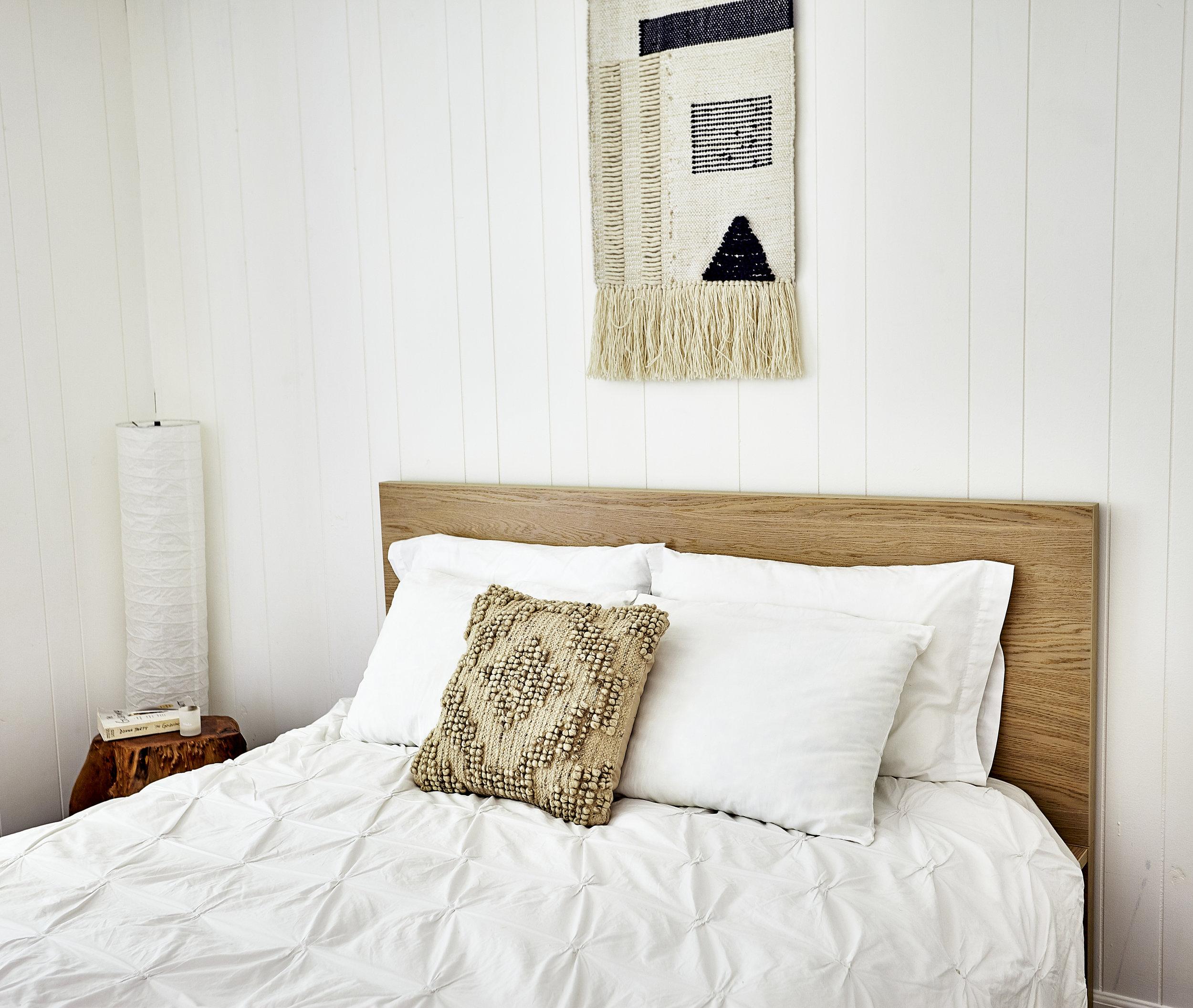 Berry Brook Part 2 - Bedroom 3.jpg
