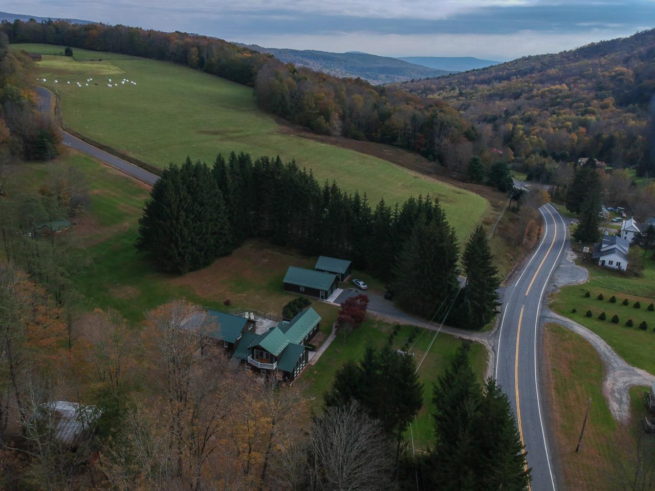 spruce_haven-drone-7.jpg