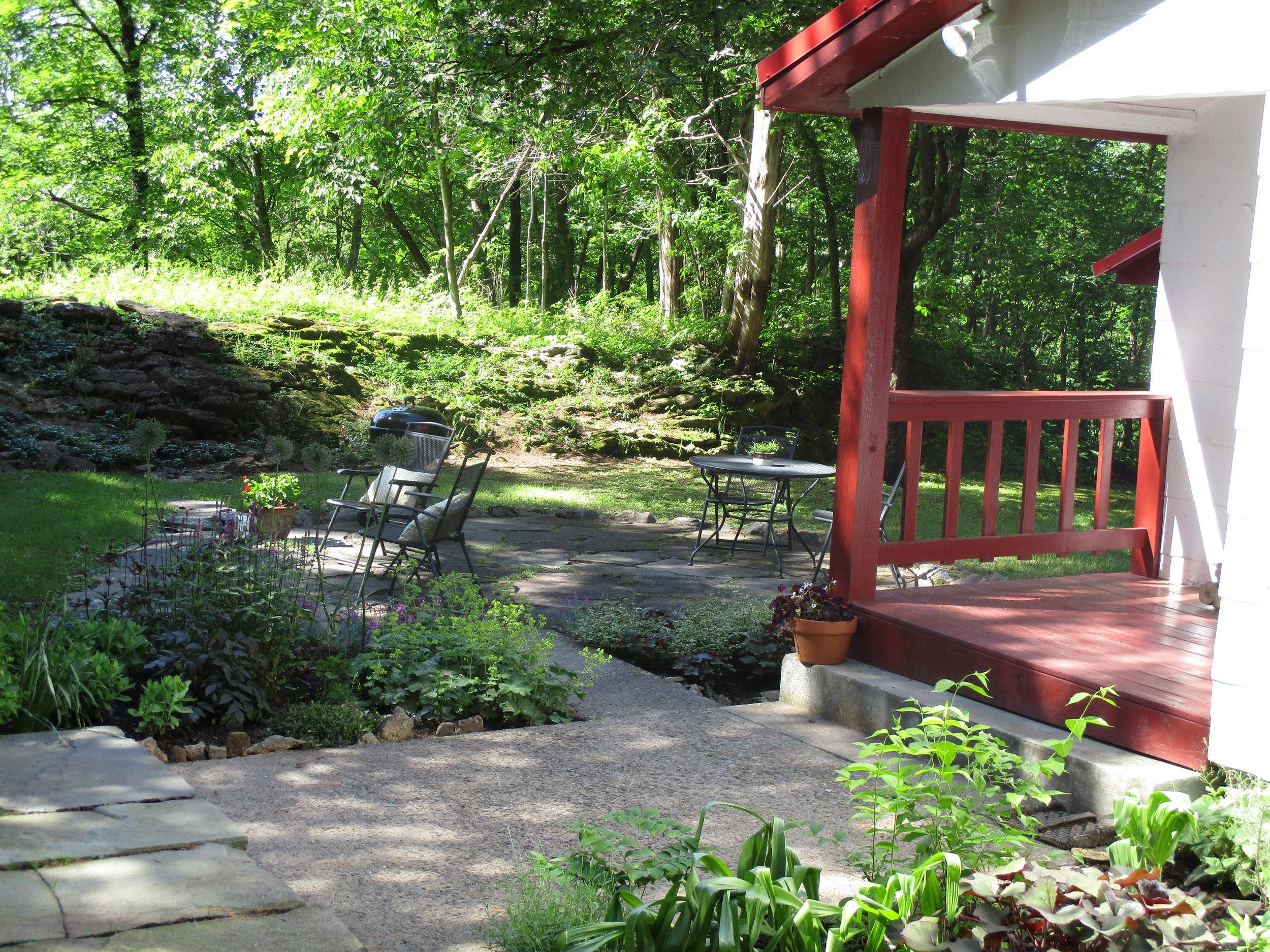 23. spring garden.JPG
