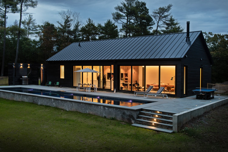 Browse Rentals - Red Cottage Inc  — Fine Vacation Rentals in Upstate