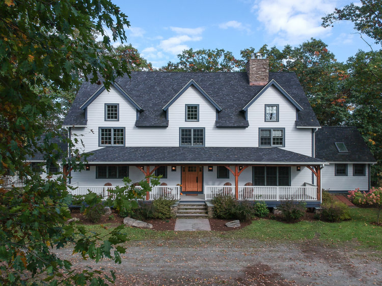 Browse Rentals Red Cottage Inc Fine Vacation Rentals In
