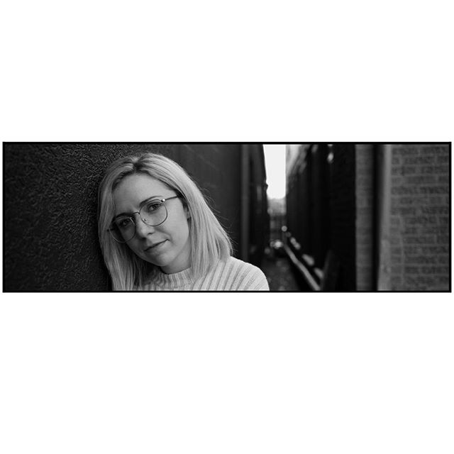 Mary Beth in 3:1. In love with the Xpan and in love with her. . . . #acros100 hand developed in #d76 shot with a #hasselbladxpan rented from @filmobjektiv . . . #analog #film #blackandwhitefilm #xpan #filmphotography #acros #blackandwhiteisworththefight #buyfilmnotmegapixels #filmobjektiv