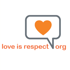 loverespect.png