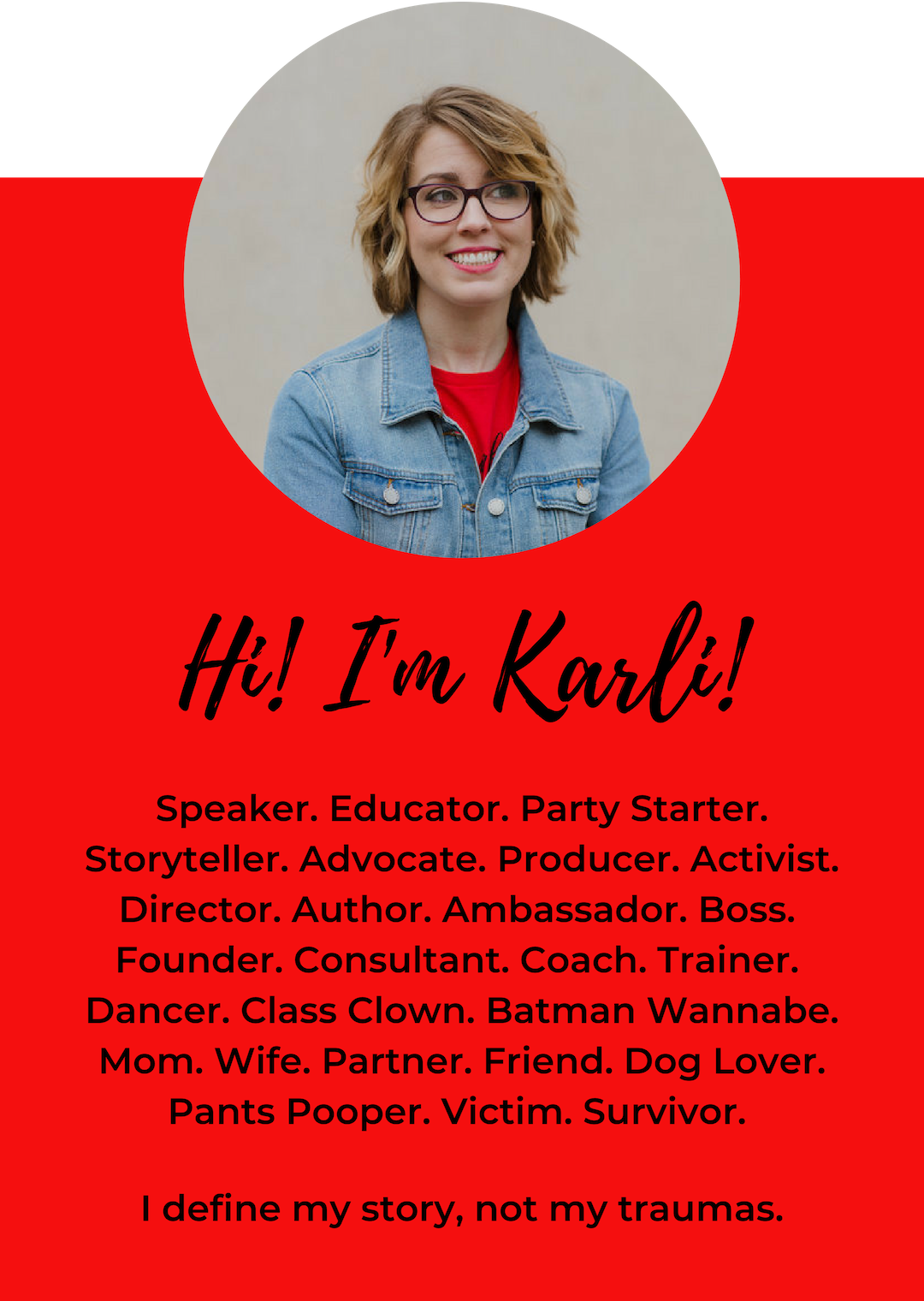 Copy of Karli Intro.png