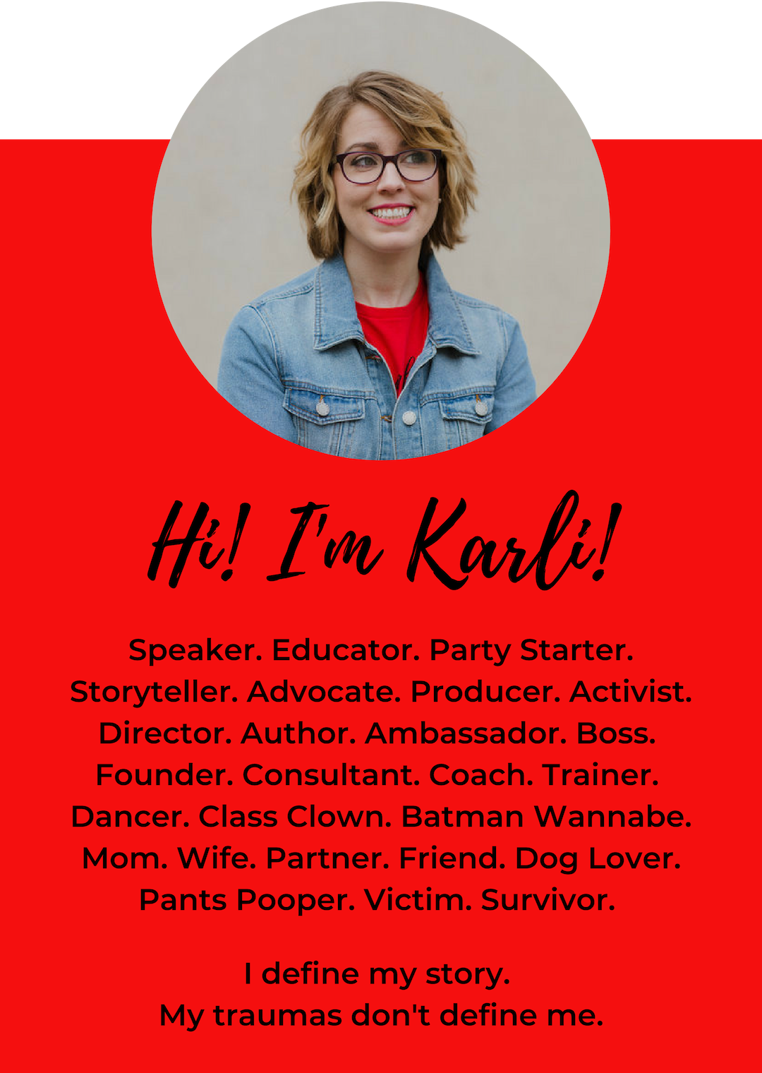 Copy of Karli Intro (1).png