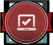 tech_mi_badge_sm.png