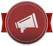 st_mi_badge_sm.png