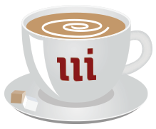 cup_mi_coffee-page.png