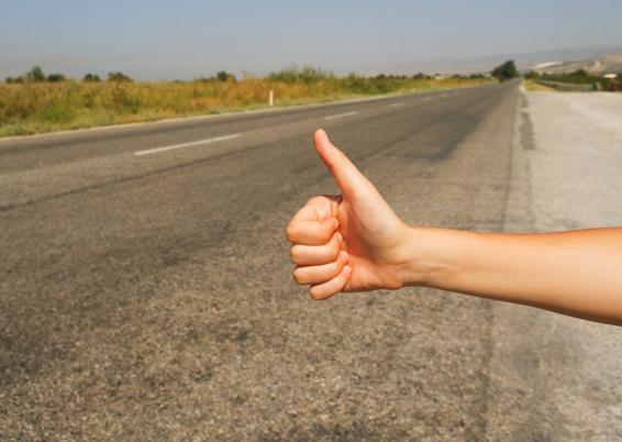 thumbhike.jpg