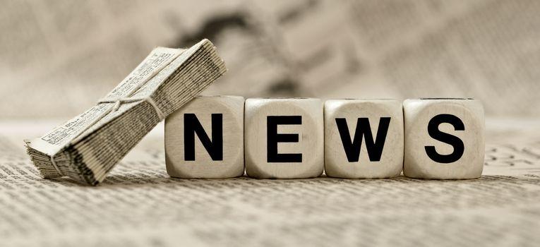 Как найти правдивый новостной портал?