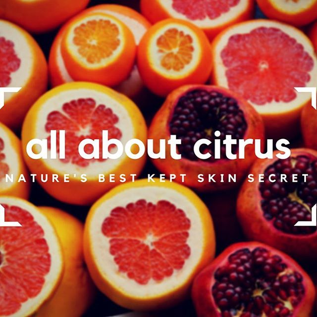 If you do only one thing to protect your skin...aside from guzzling water, a Vitamin C Facial is a must! http://www.refinedayspa.com/anti-aging-facials-nj
