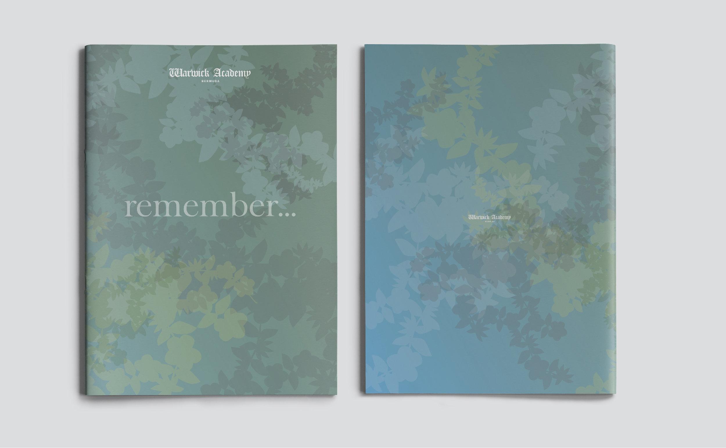 BOOK124.jpg