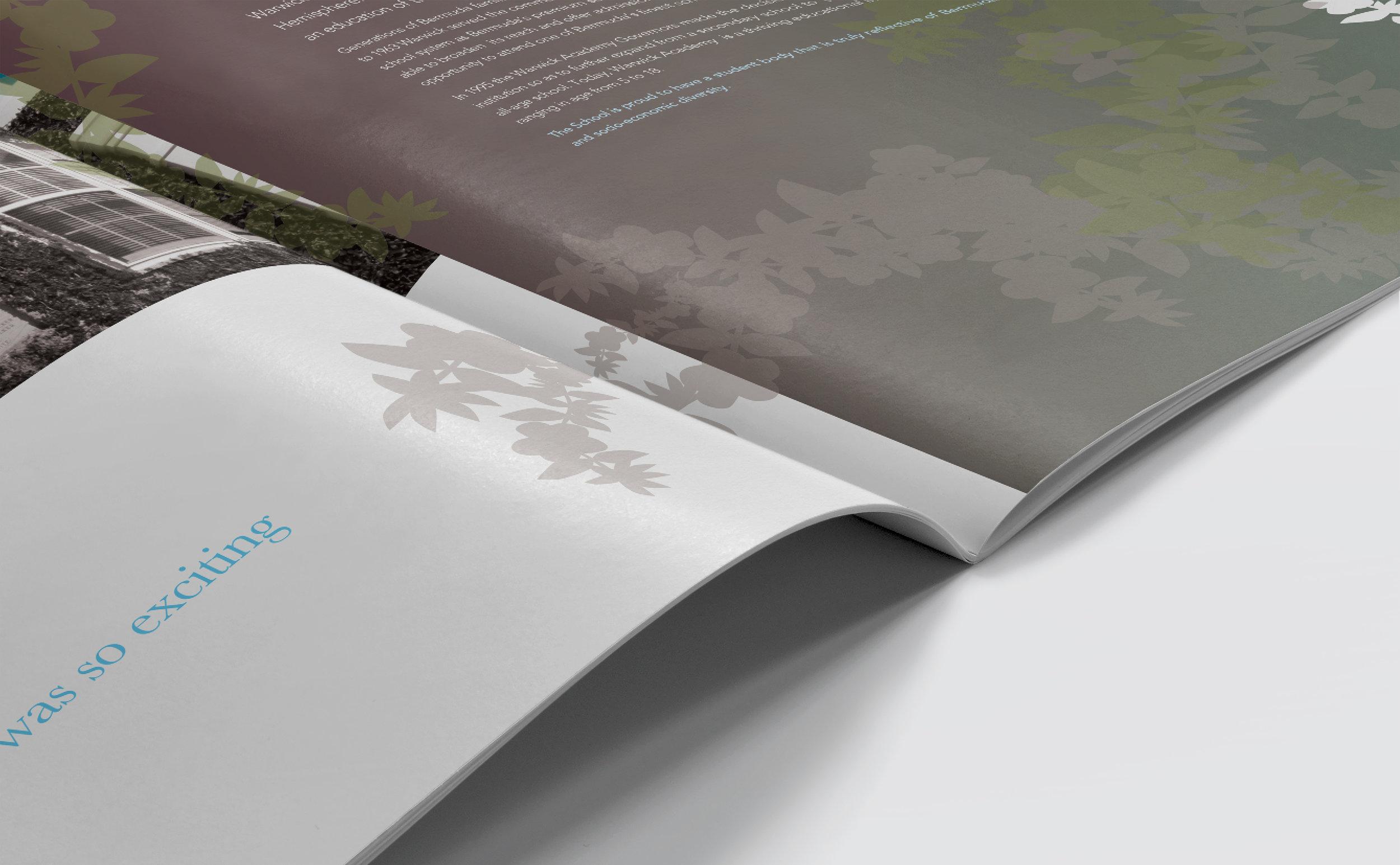 BOOK126.jpg