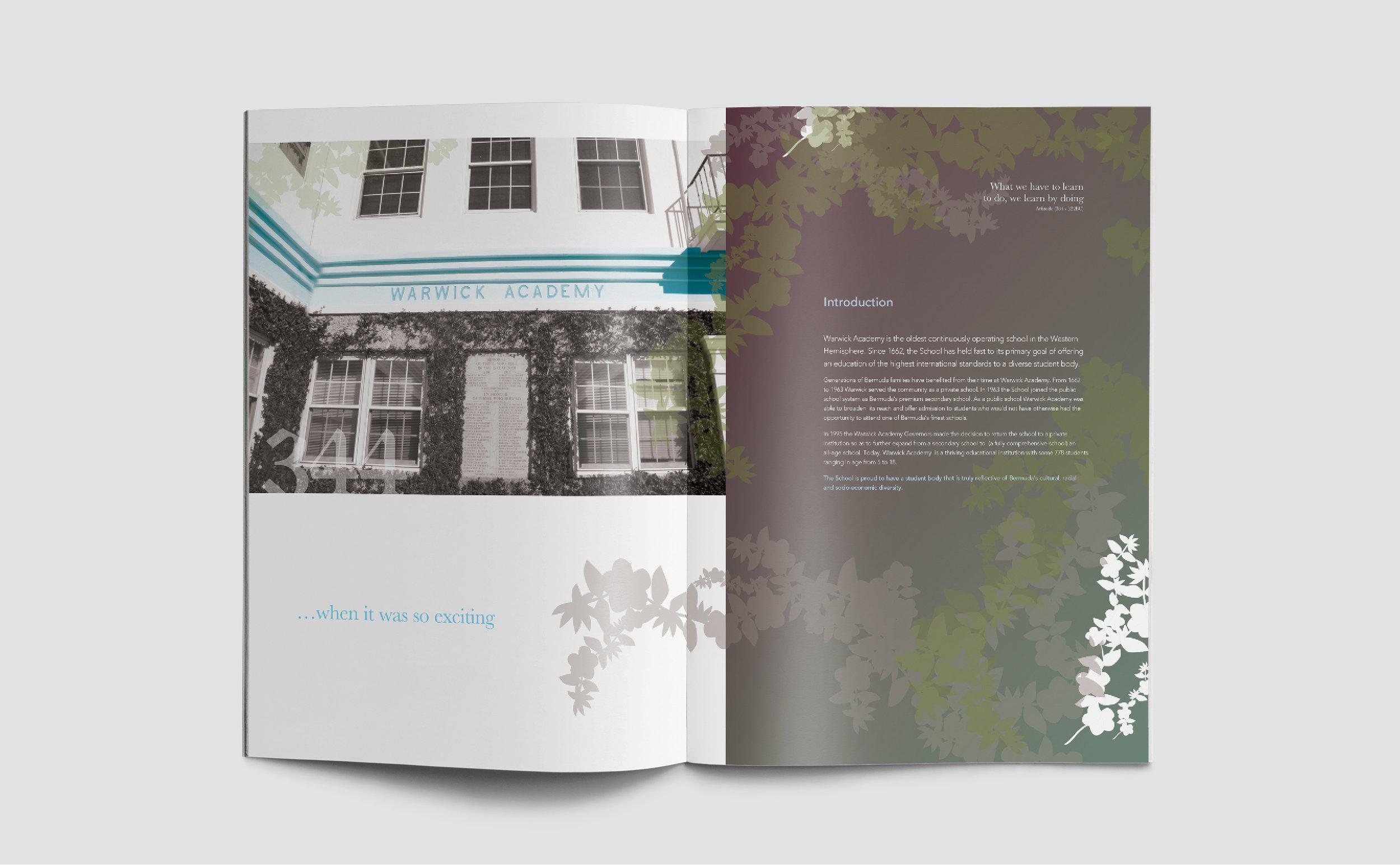 BOOK125.jpg