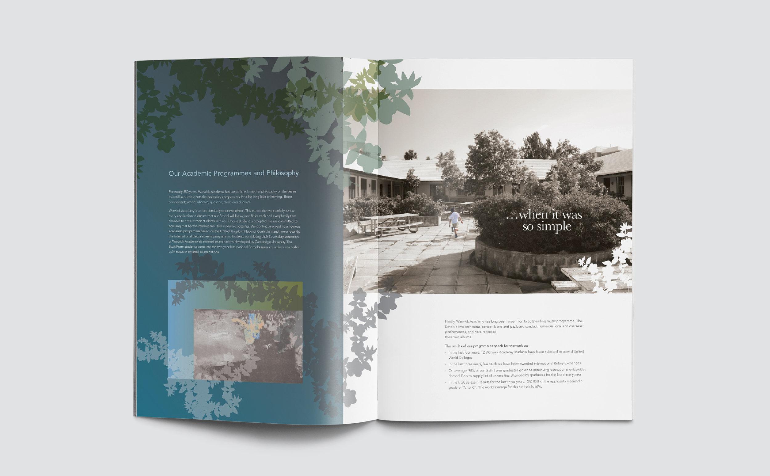 BOOK127.jpg