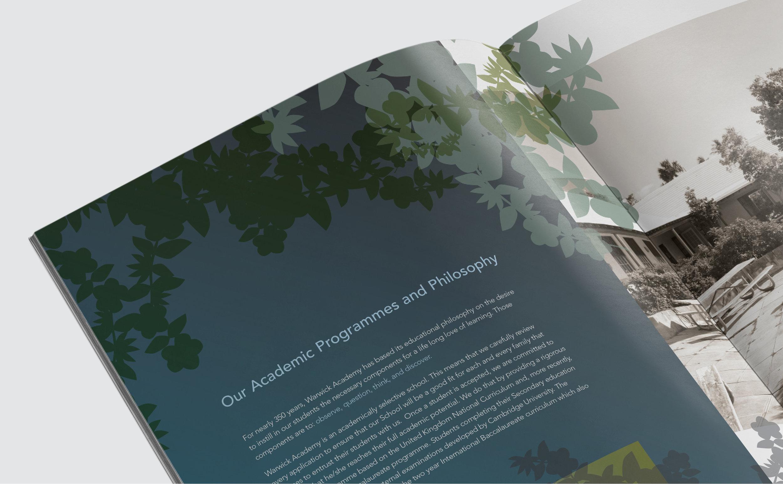 BOOK128.jpg