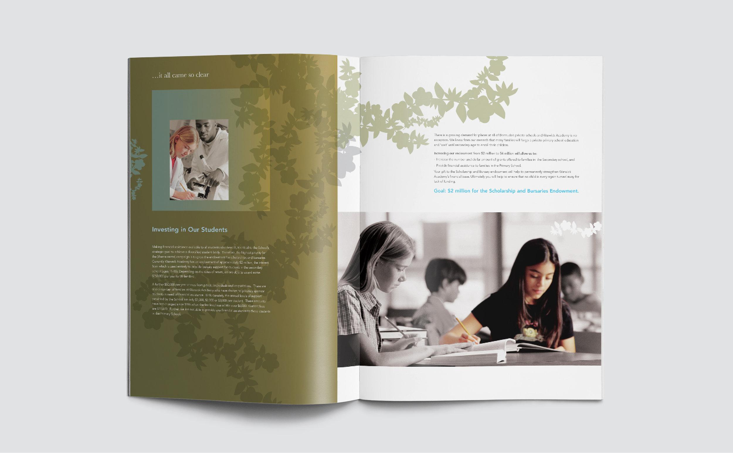 BOOK130.jpg