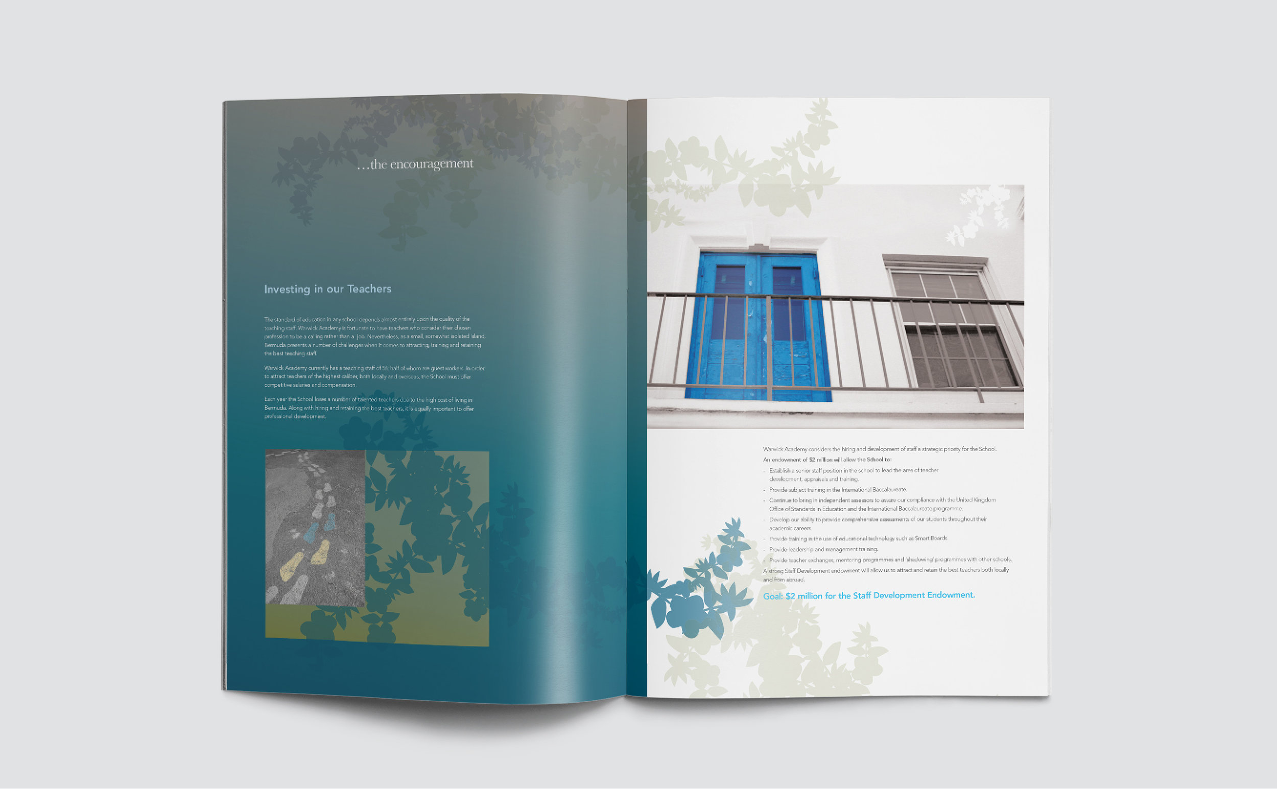 BOOK131.jpg