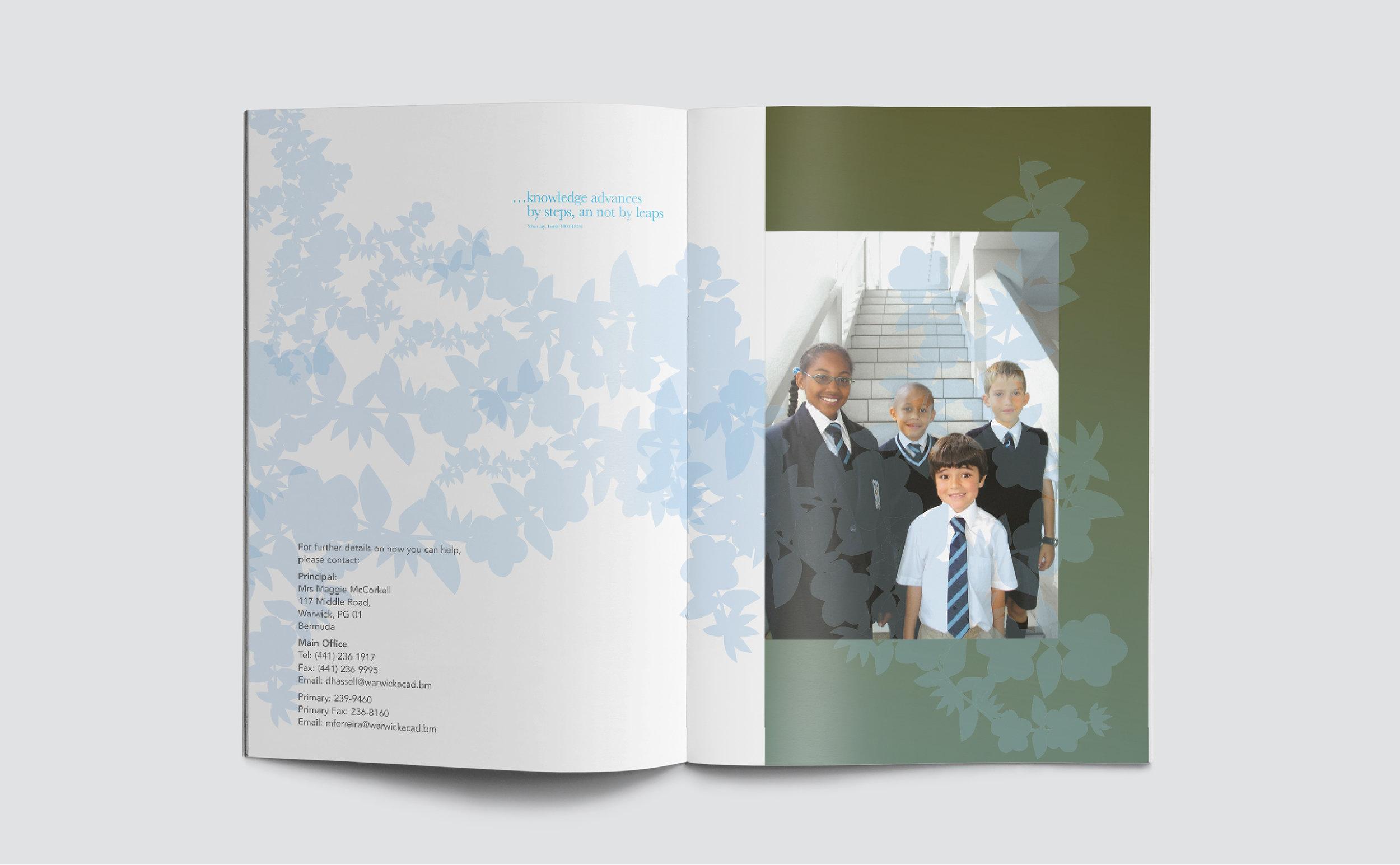 BOOK133.jpg
