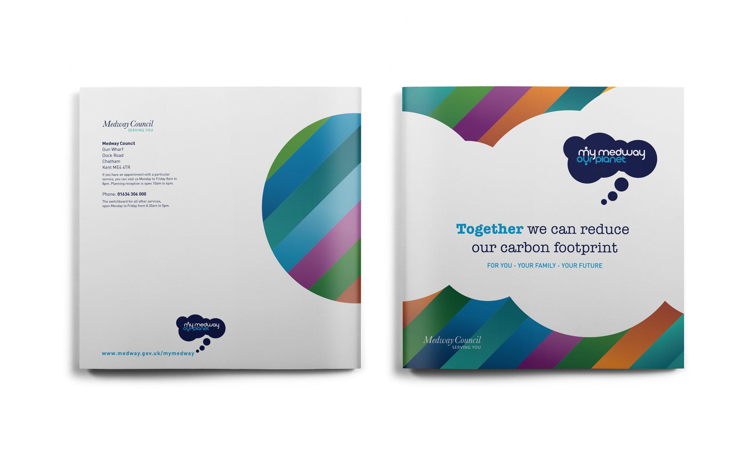 medway squaer brochure cover all together.jpg