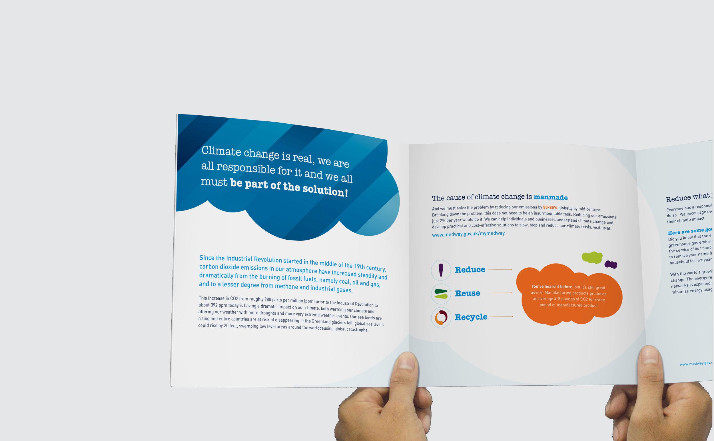 medway leaflet inside.jpg