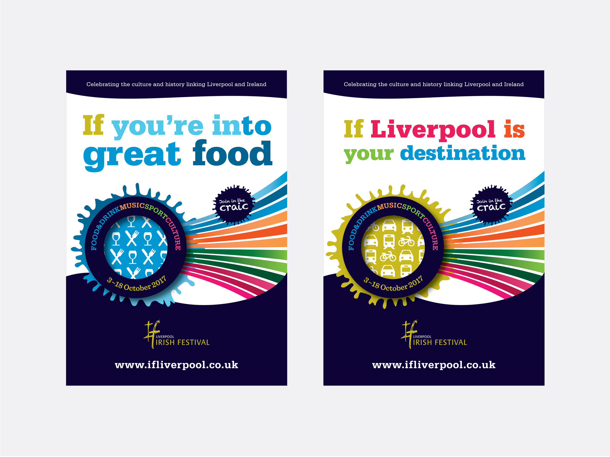 IF_2 POSTERS_FOOD AND DESTINATION2019-01.jpg