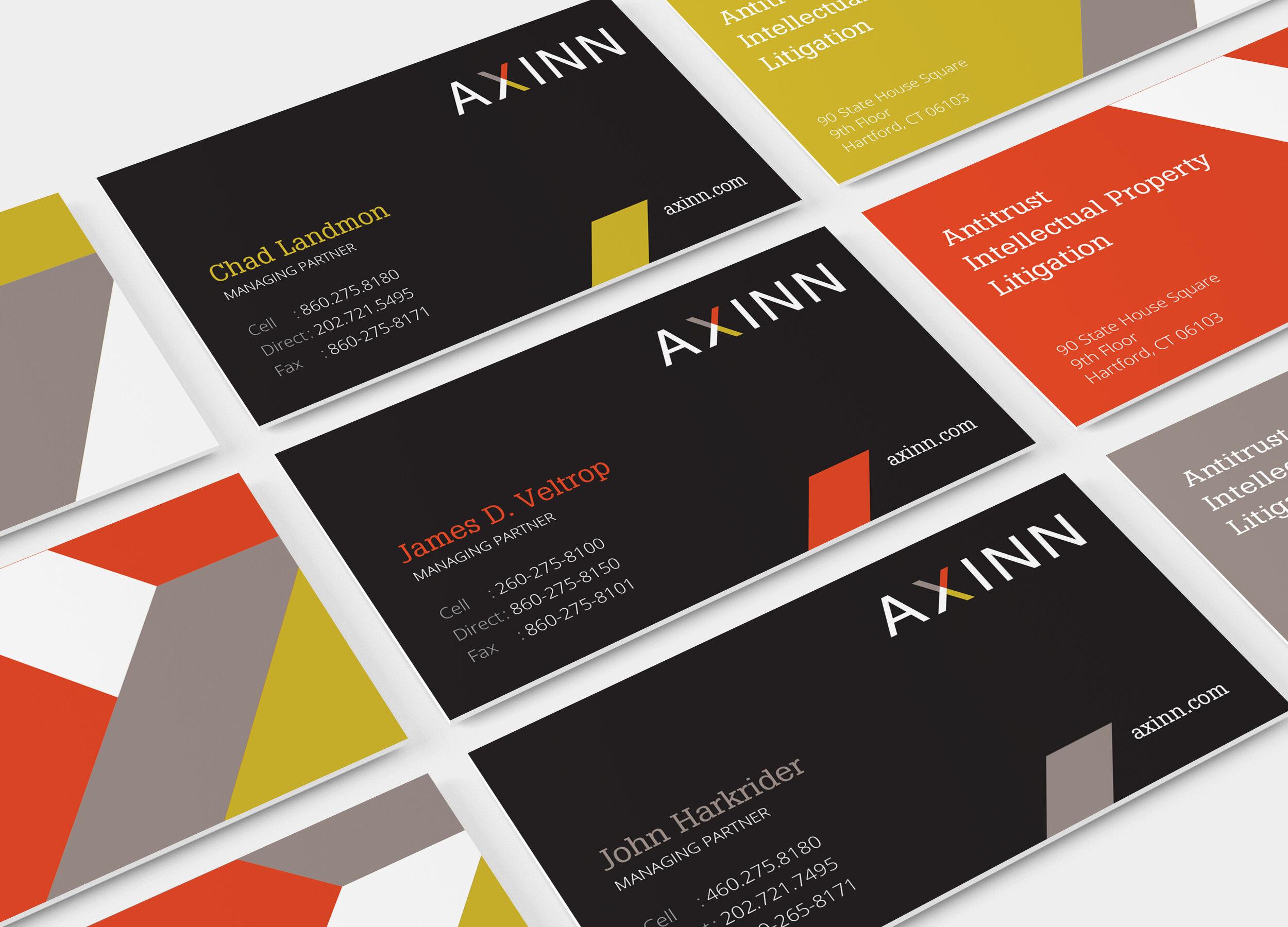 axinn business card.jpg
