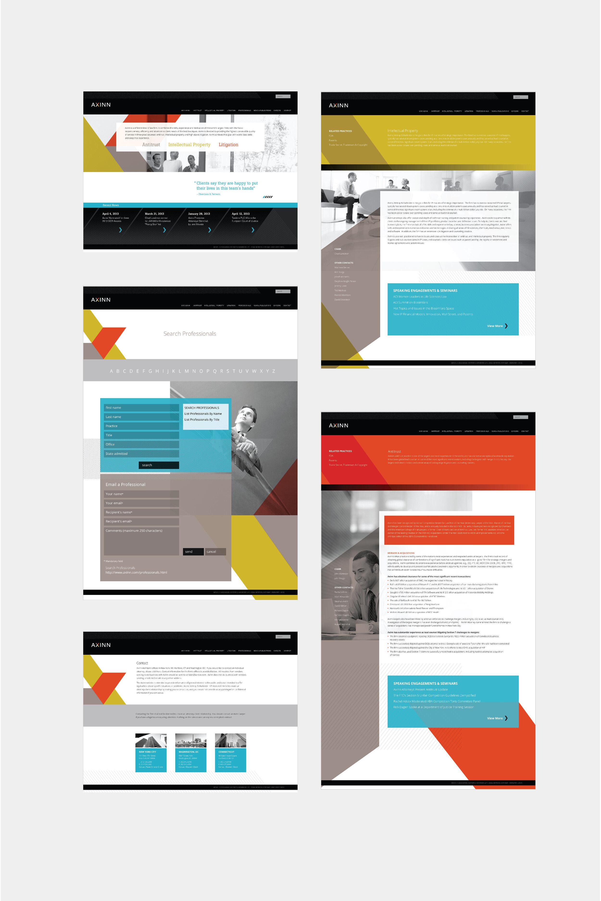 axinn website together-01.jpg