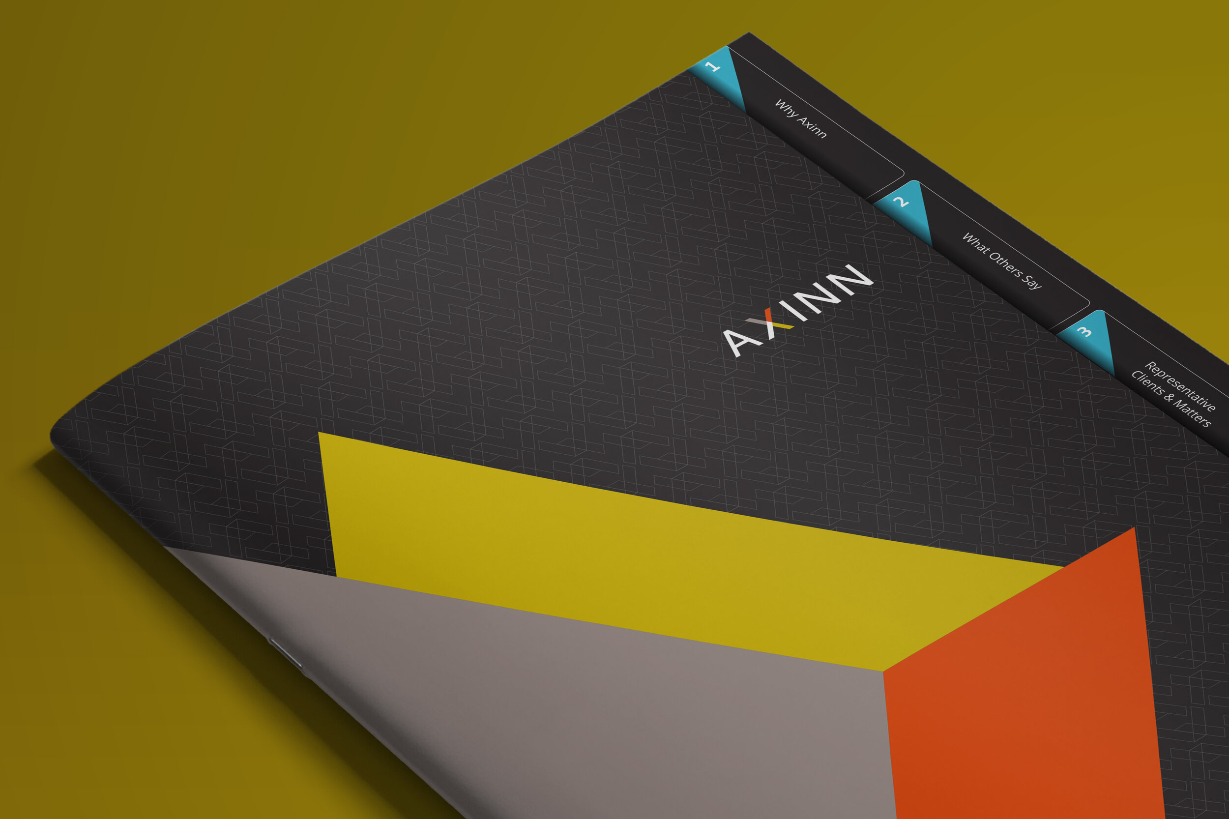axinn front cover larger_2019.jpg