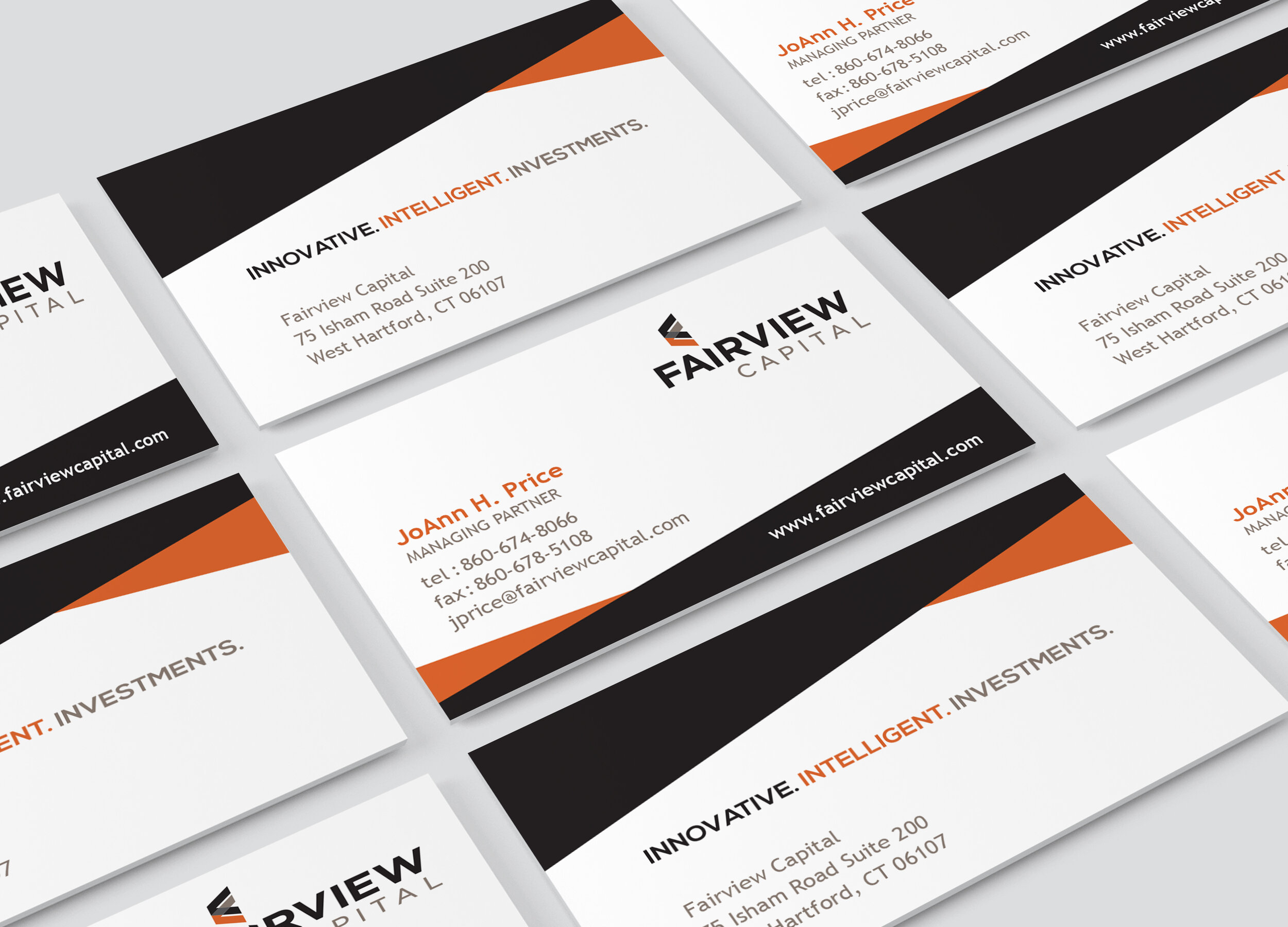 FAIRVIEW BUSINESS CARD 2016.jpg