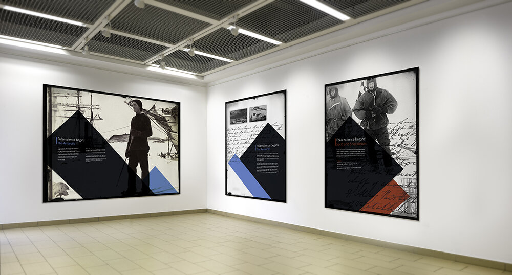 rs_exhibition 1_2019.jpg