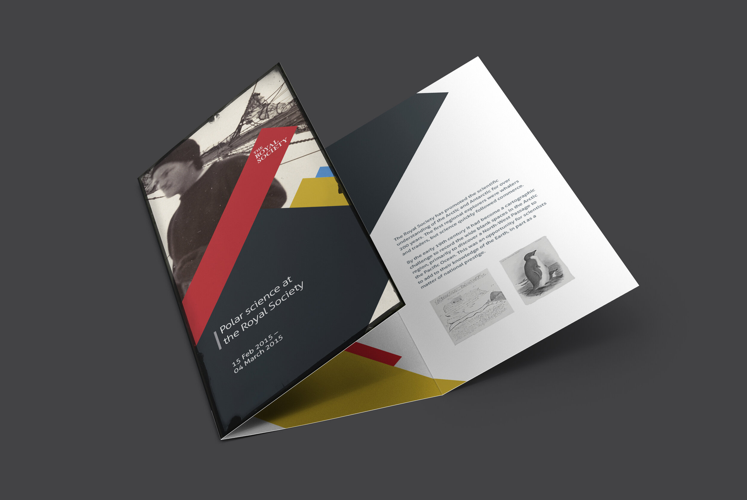 leaflet cover _2019.jpg