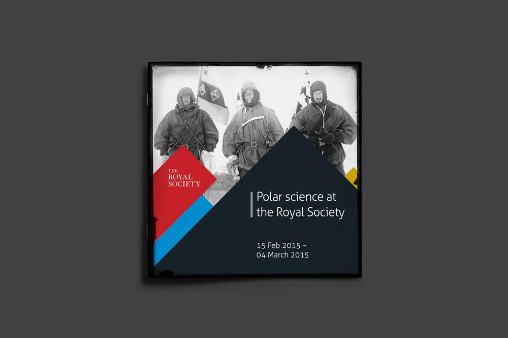 RS_brochure cover -2019.jpg