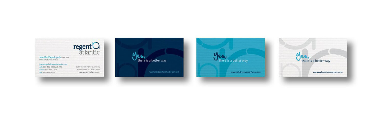 business cards 2019.jpg