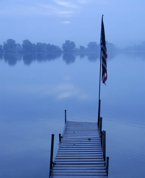 Morning Fog-3.jpg