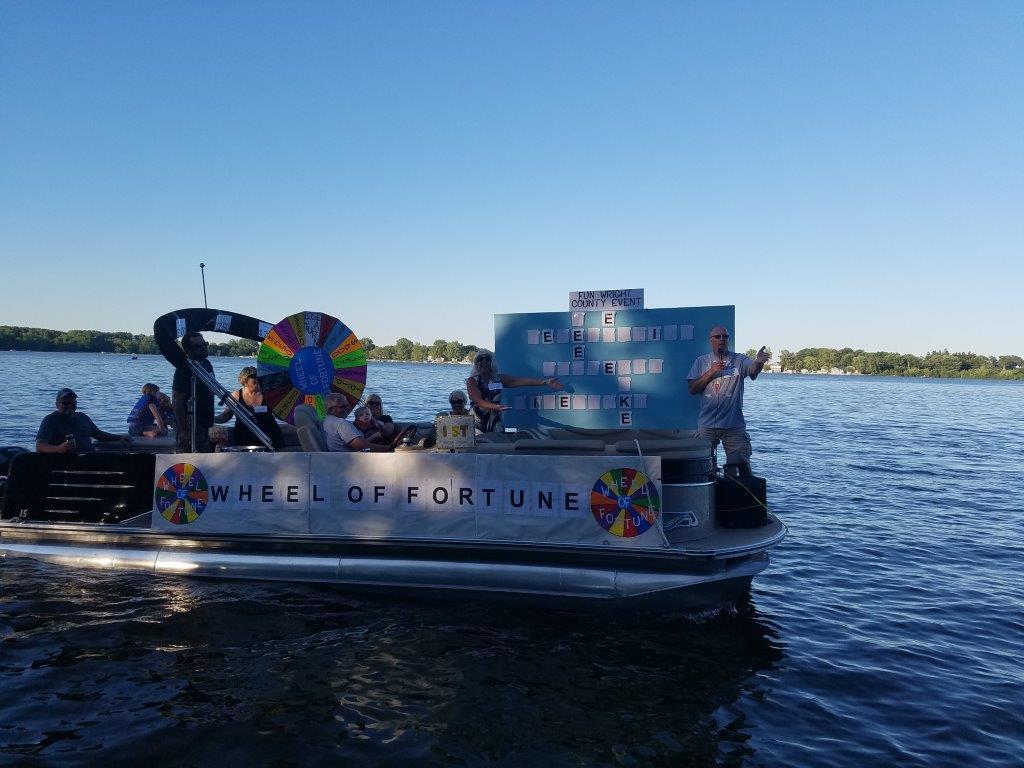 LCIA 2017 parade - 1st place pontoon.jpg
