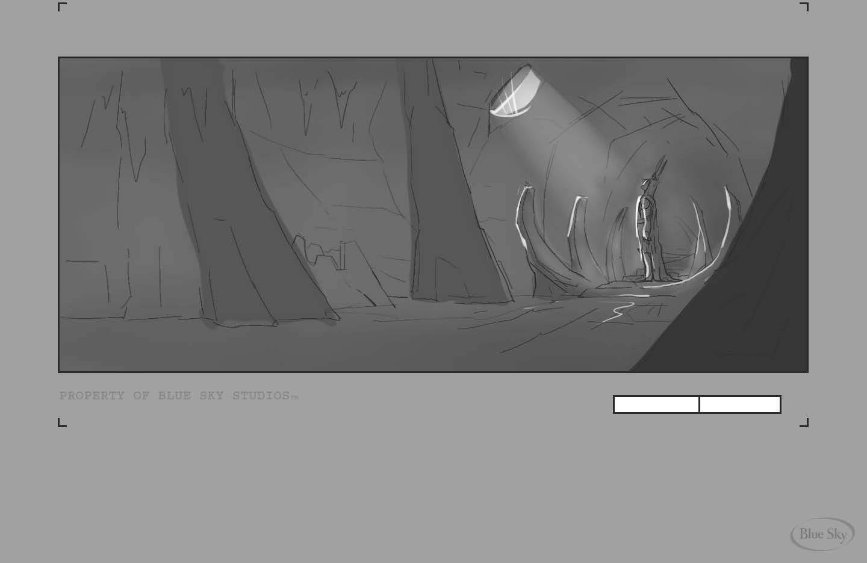 darkprince_Page_033.jpg