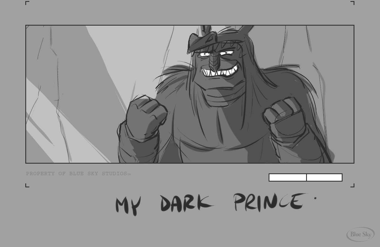 darkprince_Page_5656.jpg
