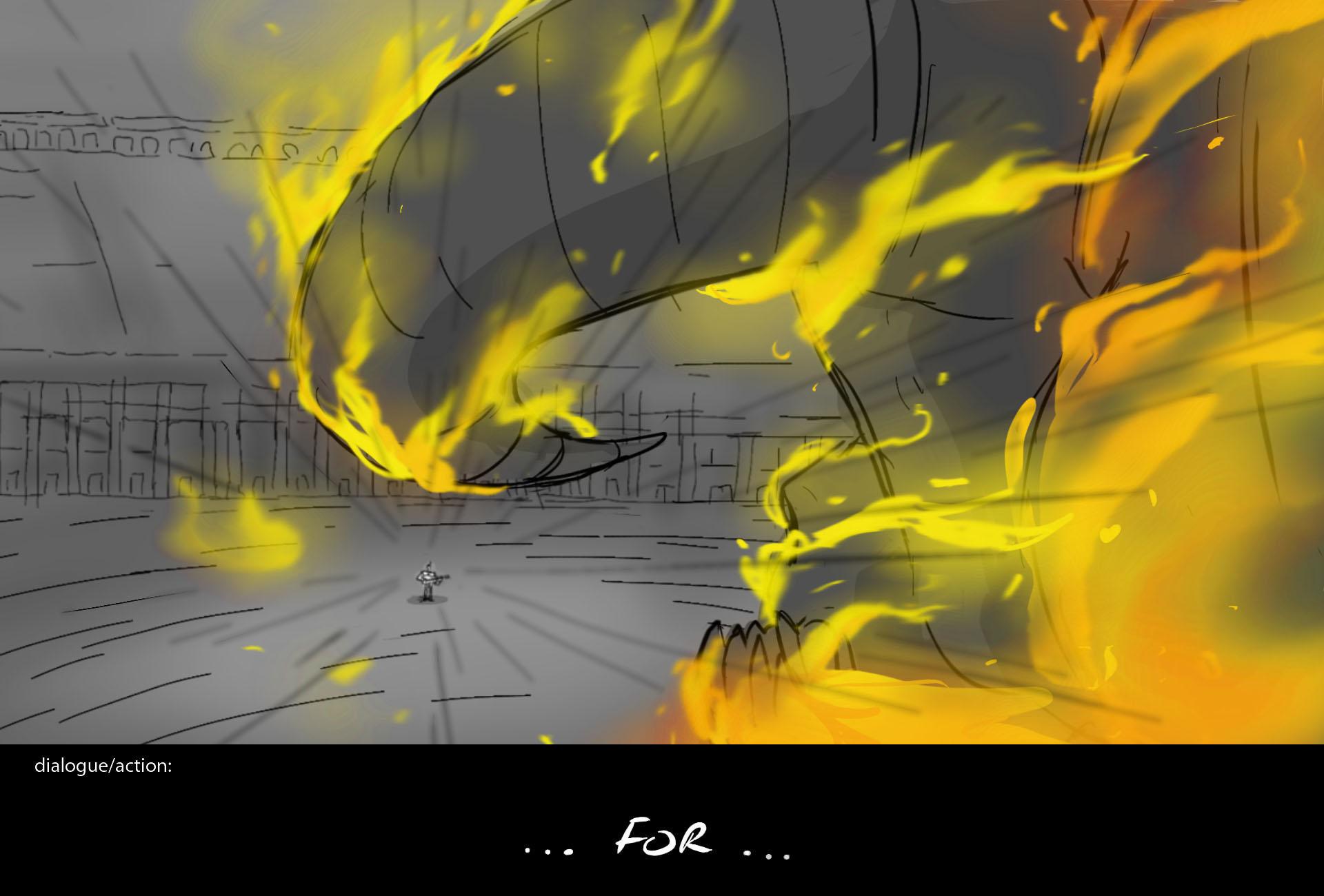 FINAL BULLFIGHT_0664.jpg