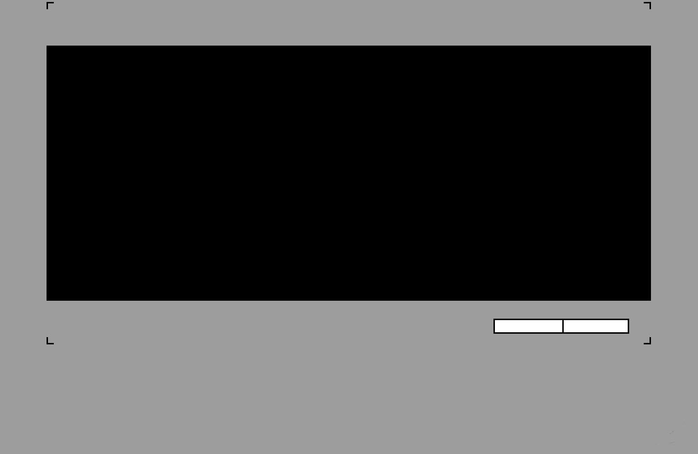 TWP_0003.jpg