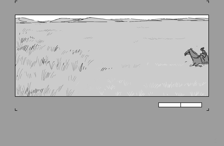 TWP_0140.jpg