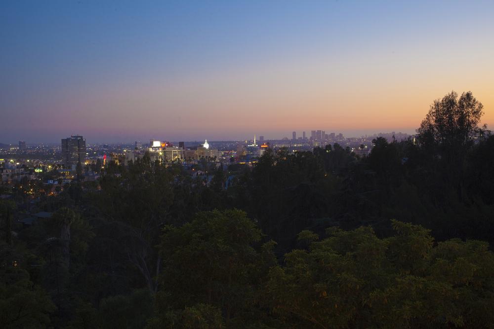 View_twilight.jpeg