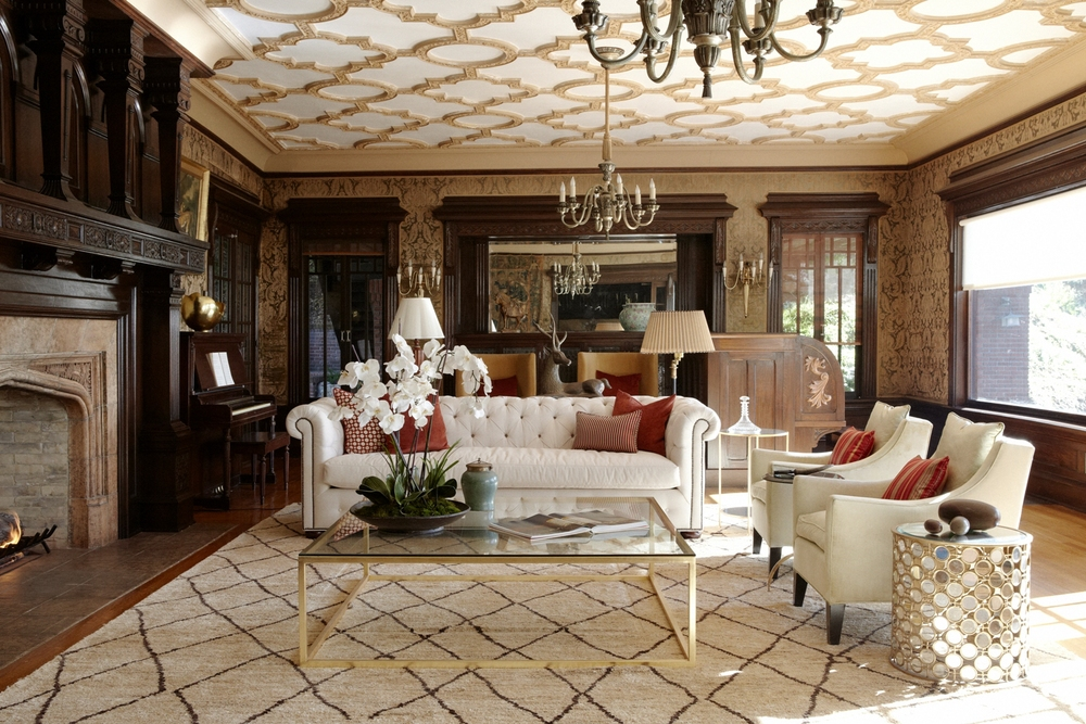 la_mag_artemesia_living_room_ss.jpeg